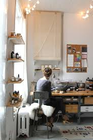 natural office lighting. above in her lower manhattan studio briar winters owner of online apothecary marble u0026 milkweed enjoys the indirect natural light that comes from placing office lighting g