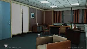 don draper office. DraperOffice_03.jpg Don Draper Office S