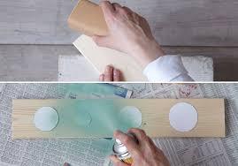 Diy Coat Rack Ideas DIY coat rack ideas 100 creative projects for your hallway walls 100