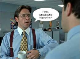 office space picture. office space pictures arlaswooyswar milton quotes picture
