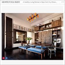 architectural digest furniture. ARCHITECTURAL DIGEST Architectural Digest Furniture T