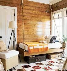 Decor Wood Designs