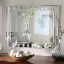 Small Picture Home Decor Stores Near Me Design Ideas