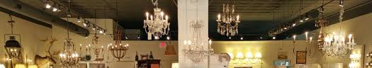 tuscany lighting. House Of Tuscany Fine Lighting And Decor Showroom In Fort Worth, TX We  Retail Lamps Tuscany