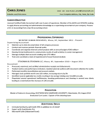 Internal Resume Template Magnificent Simple Resume Template Resume Templater Simple Resume Template