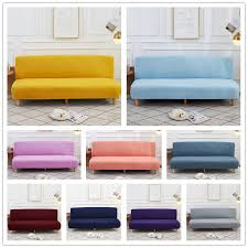 folding sofa bed cover all wd