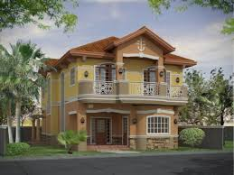 Small Picture Beautiful House Design Ideas Pictures Decorating Home Design