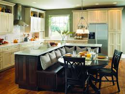 Island Kitchen Kitchen Bay Window Ideas Pictures Ideas Tips From Hgtv Hgtv