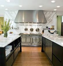 calacatta marble kitchen waterfall: white carrara marble kitchen islands calcuttamarblemodernkitchen white carrara marble kitchen islands