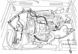 kia truck sedona l mfi dohc cyl repair guides vacuum fig