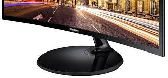 samsung 27 inch monitor. samsung 27-inch curved monitor cf390 27 inch