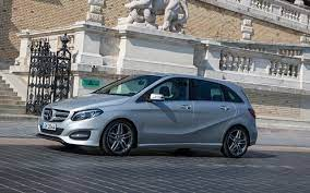 2,128 likes · 10 talking about this. 2018 Mercedes Benz B Class News Reviews Picture Galleries And Videos The Car Guide