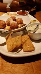 photo of olive garden italian restaurant schaumburg il united states 11 99 3