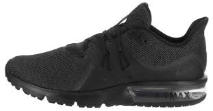 Buy <b>Nike Air Max Sequent</b> 3 - Only $50 Today | RunRepeat