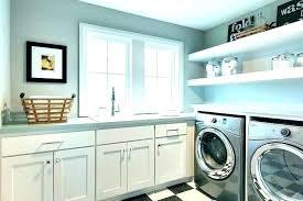 laundry shelves over washer dryer shelf above washer and dryer shelf over washer and dryer shelf laundry shelves