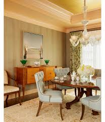 American Home Interior Design Custom Ideas