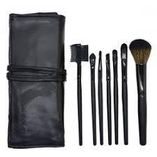 makeup bag whole uk