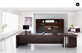 contemporary office decor. large size of office decoramazing business decor furniture best images about contemporary u