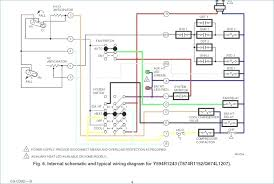 honeywell thermostat rth6580wf thermostat wiring diagram honeywell honeywell thermostat rth6580wf thermostat wiring diagram honeywell thermostat rth6580wf not working honeywell thermostat rth6580wf installation manual
