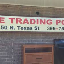 Trading Post 14 Reviews Furniture Stores 2250 N Texas St