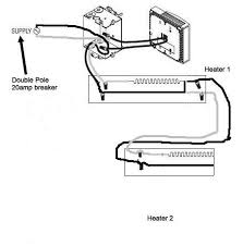 wiring 220v baseboard heater diagrams images wiring a 220v electric baseboard heaters wiring diagram wiring 220v baseboard heater