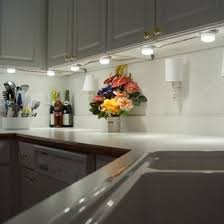 kitchen lighting under cabinet. Kitchen Under Cabinet Lighting Options - Cabinets Are A Vital  Concern For Any Kitchen, Whether You\u0027re Building T Kitchen Lighting Under Cabinet