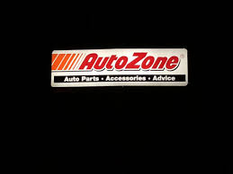 Man charged after allegedly stealing more than $2K from AutoZone |  Local/Regional | thedailyreview.com