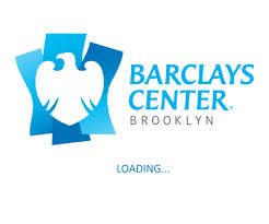 Barclays Center 3d Seating Chart Seating Charts Barclays Center
