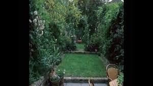 Small Picture Asian Garden Design Ideas YouTube