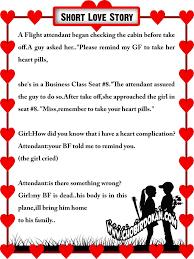 best cute heart touching love stories images short sad love stories of dead boyfriend