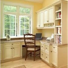 Brilliant Built In Corner Desk Ideas Catchy Home Office Furniture Ideas  with 1000 Images About Built In Desk Amp Bookshelf On Pinterest