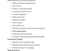 Cashier Resume Sample Cashier Resume Template Professional