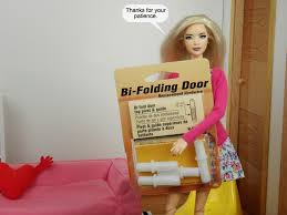 ikea doll furniture. Ikea Doll Furniture