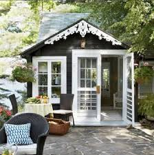 Small Picture Tiny House Nation Archives ConfettiStyle