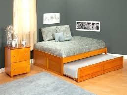 Perfect Aarons Bedroom Sets Bedroom Sets Prices Aarons Furniture ...