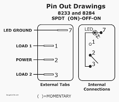 Lighted Rocker Switch Wiring Diagram 120v   tangerinepanic also  likewise Lighted Toggle Switch Wiring Diagram   Diagram together with 6 Pin Toggle Switch Circuit Diagram Spdt Wiring Database And Lighted as well Wiring A Carling Switch   Wiring Diagrams Schematics further Mini Spst Switch Wiring Diagram   Wiring likewise lighted rocker switch wiring – wiring diagram pro also  likewise  likewise Hook up illuminated toggle switch  related products besides Otrattw Switch Wiring Gallery   Wiring Diagram. on lighted toggle switch wiring diagram