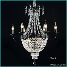 french empire crystal chandelier gorgeous french empire crystal chandelier light fixture vintage flush mount french empire crystal chandelier