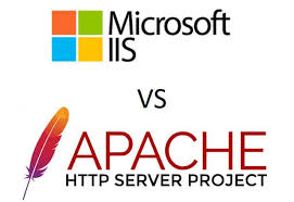 Iis Vs Apache Which Server Platform Is Best For You