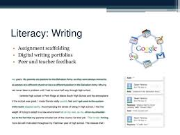 dbq essays examples practice