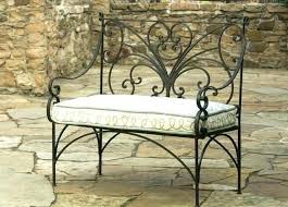 black wood outdoor bench small wooden bench seat small outdoor bench black wrought iron garden bench black wood outdoor bench