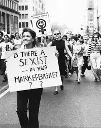 women s rights hannah k audra g lessons teach feminism an essay literary theory and criticism notes