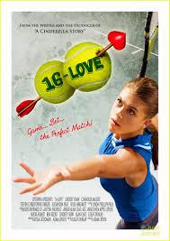 16-Love (2012)