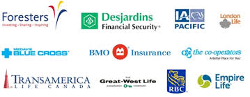 Rbc Life Insurance Quote Obesity and Life Insurance with No Medical Quotes in Canada 63