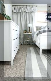 8x10 rug under queen bed full size of area target rugs