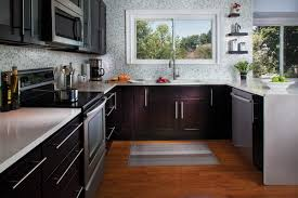modern cabinet refacing. Gallery Of: Why People Should Do Refacing Kitchen Cabinets Modern Cabinet F