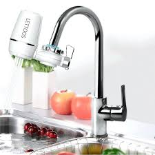 Brita Water Filter Faucet Adapter Azibus