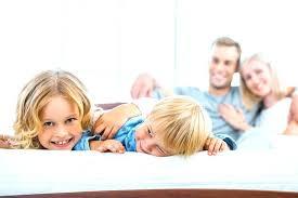 Αποτέλεσμα εικόνας για natural cleaning products potema mattress