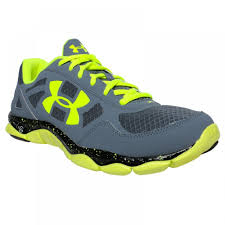 under armour high tops. under armour micro g engage men\u0027s running shoes - black/high-vis yellow high tops