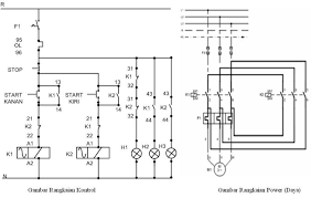 farmall m wiring diagram 12v farmall image wiring hitachi alternator wiring diagram for farmall cub wiring diagram on farmall m wiring diagram 12v