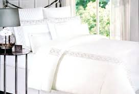 full size of queen duvet covers white duvet cover queen flannel duvet cover ikea duvet cover